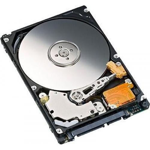 50.000 SERVER HDD`s HP & Dell 18 GB t/m 4 TERAbyte 2.5 3.5
