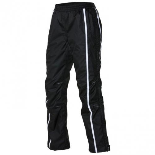 Reece Breathable Comfort Pants Ladies Zwart SR (Aktie) + €