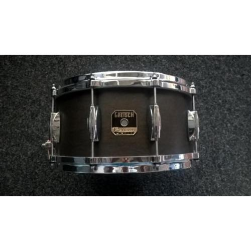 SNAREDRUMS Gretsch-Ludwig-Sonor-Cadeson... etc. v.a. 79 euro