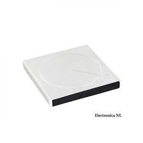 Externe CD-ROM drive