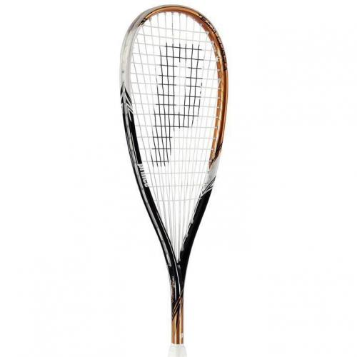 50%korting!! POPULAIRE Prince Team Cobra 300 SQUASH Racket