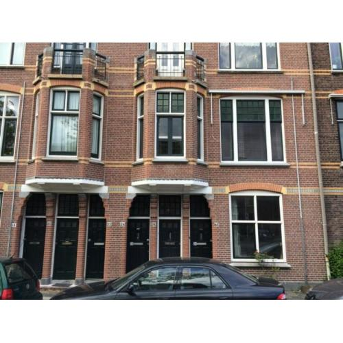 Te koop in Delft, toplocatie, appartment investeringsobject