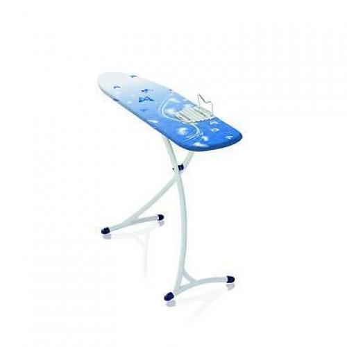 Leifheit Air Board XL Ergo strijktafel - 140 x 38 cm