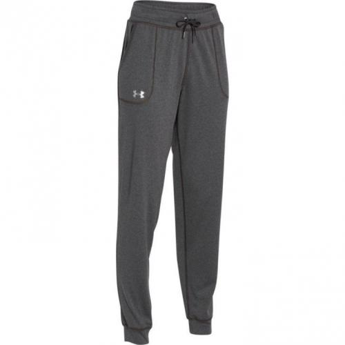 Under Armour TechT Solid Damesbroek