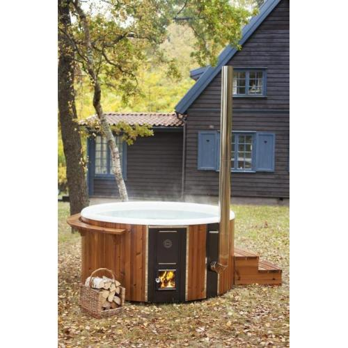 Skargards Rojal Hottub - Hot Tub