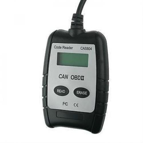 OBD2 Diagnose computer / apparaat --> GRATIS 24u levering!