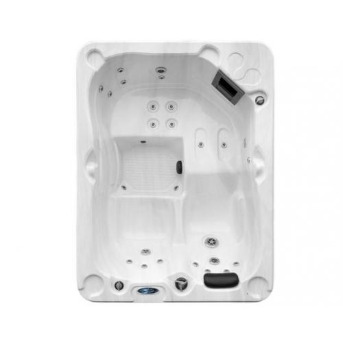 Jacuzzi Enjoy Spas M1