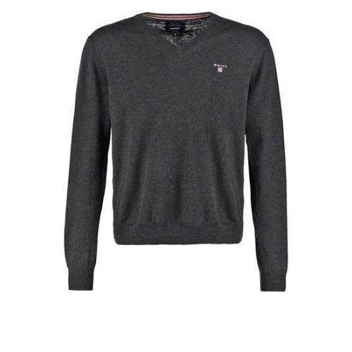 GANT Pullovers Max 70% Korting Outlet!