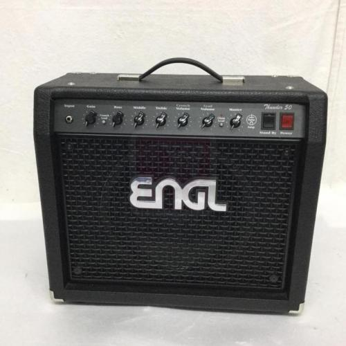 (B-stock) ENGL E625 Fireball 60 Head 60W buiz.git.verst.top