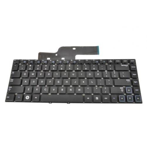 Notebook keyboard for Samsung NP300V4A NP305V4A NP300V3A ..