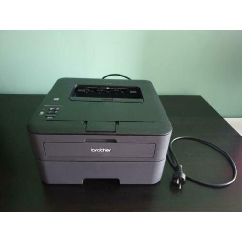 Printer Brother HL-L2340DW