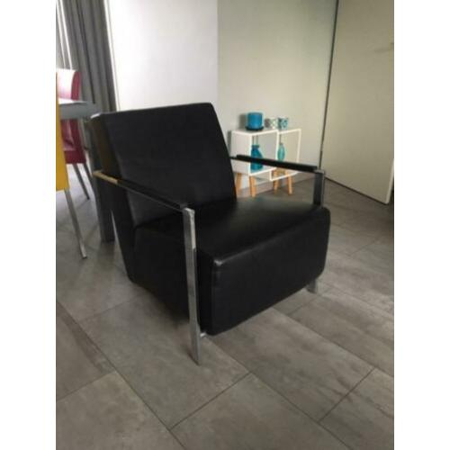 Harvink Fauteuil Alowa