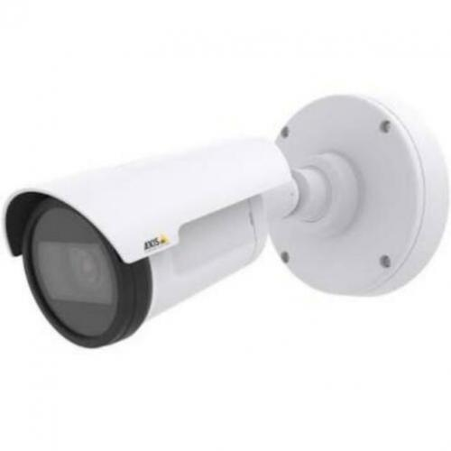 Network Camera beveiligingssysteem