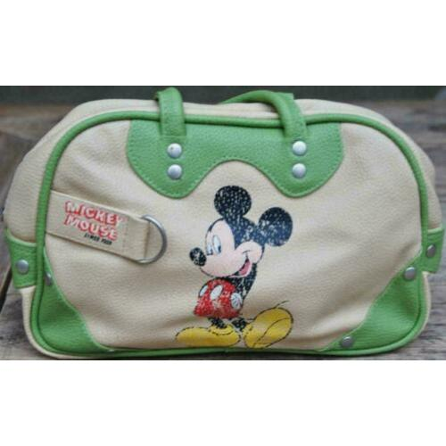 Tas Mickey Mouse (disney)