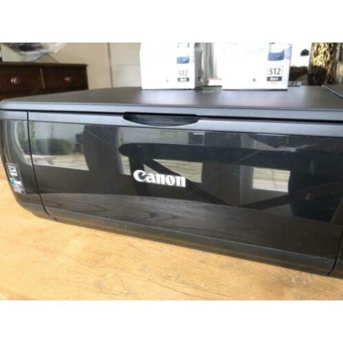 Printer Canon MP280