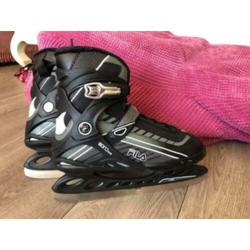 PUMA ice skating shoes size 46